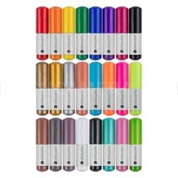 KIT-PEN2 Sketch Pen Starter Kit 24pc
