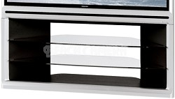 """ST5666 - TV Stand for Toshiba (56HM66) 56"""" DLP TV"""