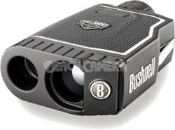 Pro 1600 Tournament Edition Laser Rangefinder with Pinseeker