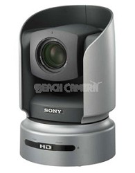 BRCH700 3CCD High-Definition P/T/Z Color Video Camera