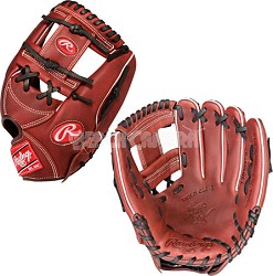 """Heart of the Hide 11 3/4"""" Infield Glove"""