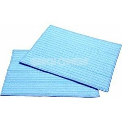 Replacement pads 2 pack (Blue) SI35, MS30, SV60