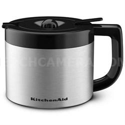 Thermal Carafe 10 Cup