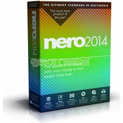 2014 Multimedia Software (AMER-10040010/553)