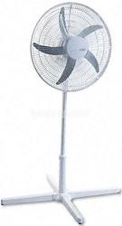 20-Inch Aerodynamic Oscillating Power Stand Fan HASF2120