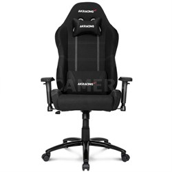 Core Series EX Gaming Chair - Black