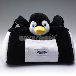 BlanKid Buddy - Penguin