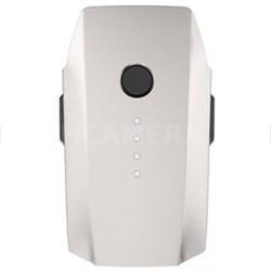 Mavic 3830 mAh Intelligent Flight Battery (Platinum) - CP.PT.00000077.01