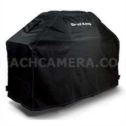 "63"" Premium PVC Polyester Cover - 68491"