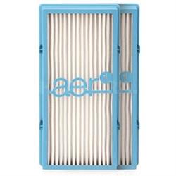 AER1 Total Air HEPA Type Filter 2-Pack -HAPF30ATD-U4R