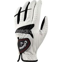 Warbird Xtreme 2pk Left Hand Gloves - XLarge