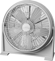 LFF2009A-GM 20-Inch Power Fan