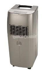 NM-12000E Portable Air Conditioner