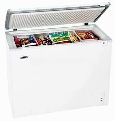 7.3 Cu. Ft. Capacity Freezer with Fast Freeze