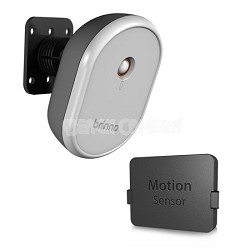MAS100 Motion Activated Sensor for PHV133012