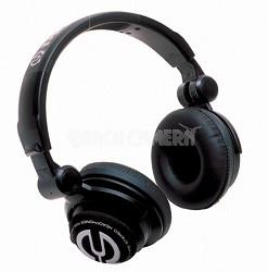 SE-DJ5000 DJ Headphones - Open Box