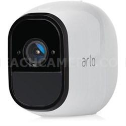 Arlo Pro Security Camera - VMC4030-100NAS