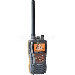 MRHH350FLT Floating VHF Radio