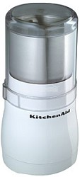 Blade BCG100OB Coffee Grinder  (White)