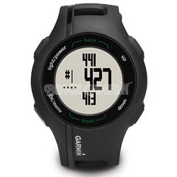 Approach S1 GPS Golf Watch Refurbished 1 Year Garmin Warranty