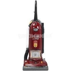 4870GZ Boss Smart-Vac Upright Vacuum