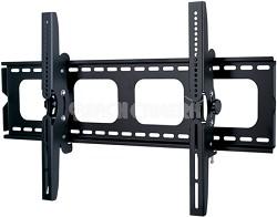 "Universal Flat/Tilt Mount for 40""- 70"" Flat Panel TVs"