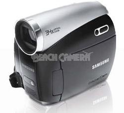 Samsung SC-D382 Manuals