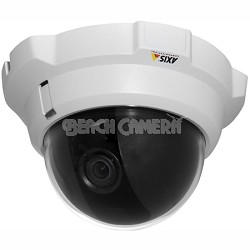 0290004 - P3301 Network Security Camera