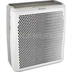 HAP759-TU Allergen Remover Air Purifier - OPEN BOX