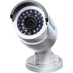 NHD-820 1080p NVR Camera