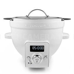 Precise Heat Mixing Bowl for Tilt Head Stand Mixers - KSM1CBT