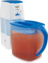 3 Quart Iced Tea Maker - TM75