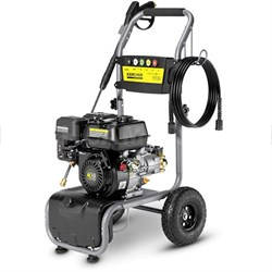 G3000 Performance Series Gas Power Pressure Washer, 3000 PSI, 2.5 GPM