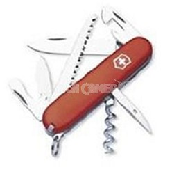 56301 Camper Knife
