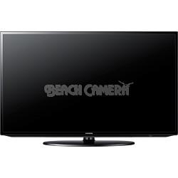 UN50EH5300 - 50 inch 1080p 60Hz Smart Wifi LED HDTV