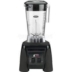 MX1000RXT XTREME Blender with The Raptor Jar - Black