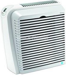 HAP726-U True HEPA Allergen Remover for Medium to Large Rooms