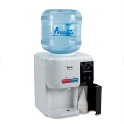 Table Top Thermoelectric Water Cooler - WD31EC