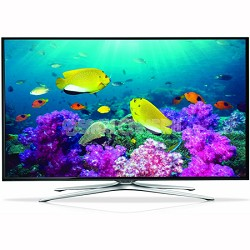 "UN32F5500 32 ""1080p 60hz LED Smart HDTV with WiFi - OPEN BOX"