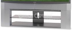 "ST5685 - TV Stand for Toshiba  56"" 1080i DLP TVs"