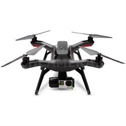3DR Solo RTF Quadcopter Smart Drone (OPEN BOX)