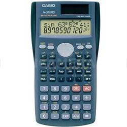Scientific Calculator - FX-300MS