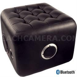 iSP39 Sound Lounge Bluetooth Speaker (Certified Refurbished)