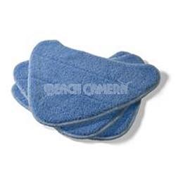 WH01000 - Enhanced Clean Steam Mop Pad - 2 pack