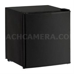 1.7Cu.Ft. Compact Refrigerator