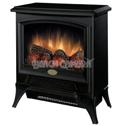 CS1205 Compact Electric Stove