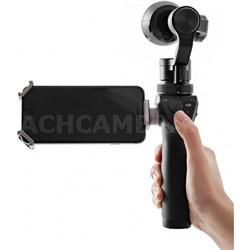 Osmo Mobile Gimbal Stabilizer for Smartphones - OPEN BOX