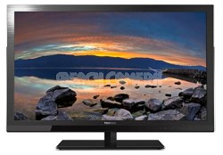 32TL515U Natural 1080p 240Hz 3D LED TV with Built in Wifi