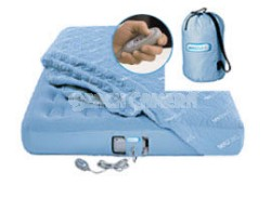 Premier Class Air Bed, Twin Size 11811