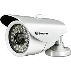 PRO-770 Professional All-Purpose Camera